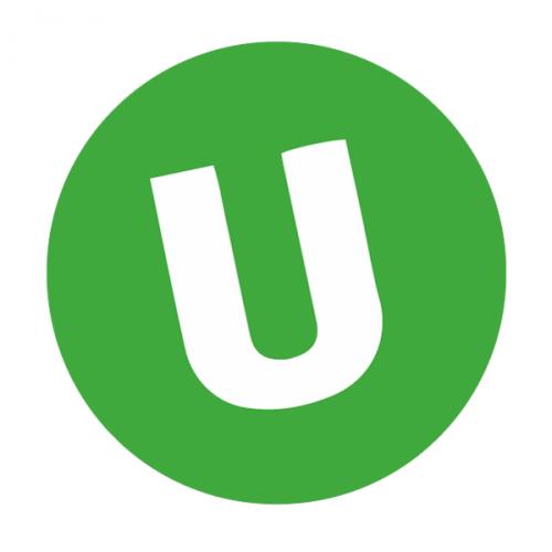 Bonus Unibet Sport à l'inscription