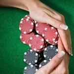 Bonus poker Unibet : comment le débloquer ?