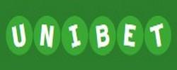 Miser en Live sur Unibet.fr