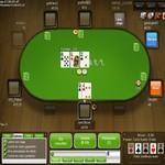 Présentation de la plateforme Unibet Poker