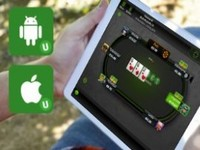 Jouez au poker sur unibet tablette