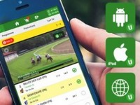 unibet application mobile turf