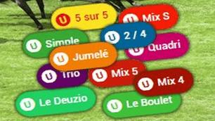 code turf Unibet.fr