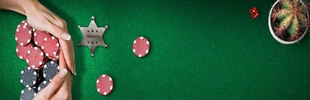 Découvrez la Team Pro Unibet Poker