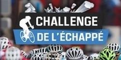 Pour gagner d'avantage, participez aux challenges d'Unibet sport