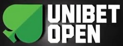 Circuit de tournois Live d'Unibet poker
