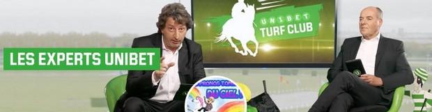 http://code-promo-jeu.com/wp-content/uploads/2017/02/unibet-turf-club-11.jpg