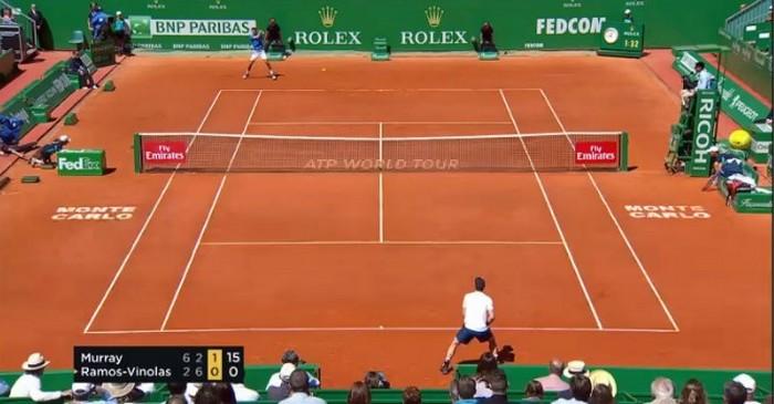 Pariez sur le tennis avec Unibet.fr