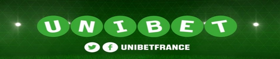 3 types de paris sont accessibles sur Unibet.Fr