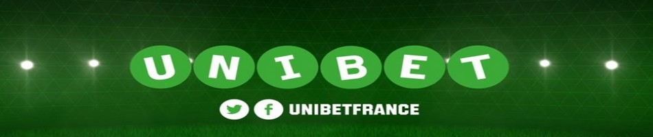 Unibet Jupiler League