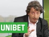 Découvrez l'expert Turf d'Unibet Dominique Cordier