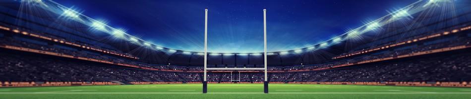 Pariez sur le rugby avec Unibet.fr : Top 14, Tournois des 6 Nations