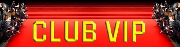 Les Statuts du Club VIP d'Unibet Poker