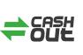 Icône Cash Out sur Unibet