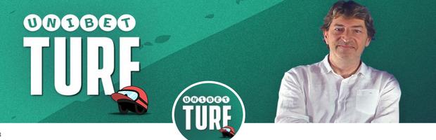 Découvrez l'Unibet Turf Club pour pariez au mieux sur le turf