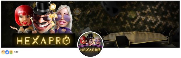 poker-unibet-hexapro-29